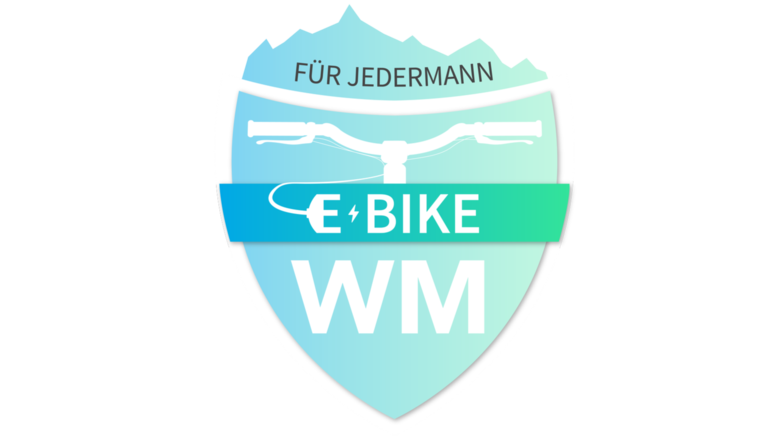 E-Bike holiday